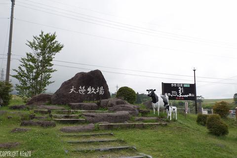 栃木_大笹牧場_10