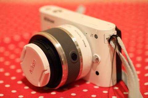 Nikon1Nikkor10mmF28_06