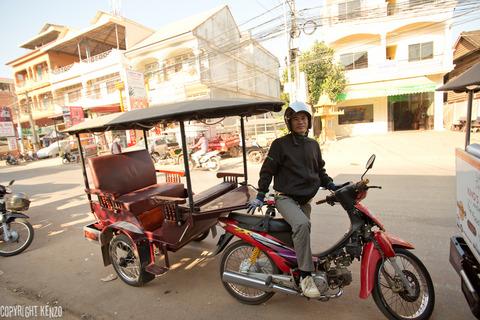 カンボジア_基本情報_4