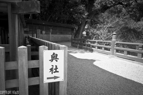 四国旅行記_12