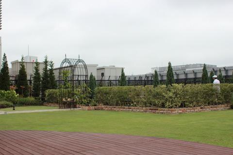 新宿庭園_03