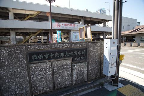 横浜市中央卸売市場_8
