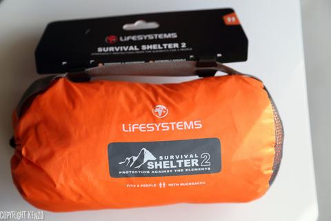 lifesystems_シェルター_1