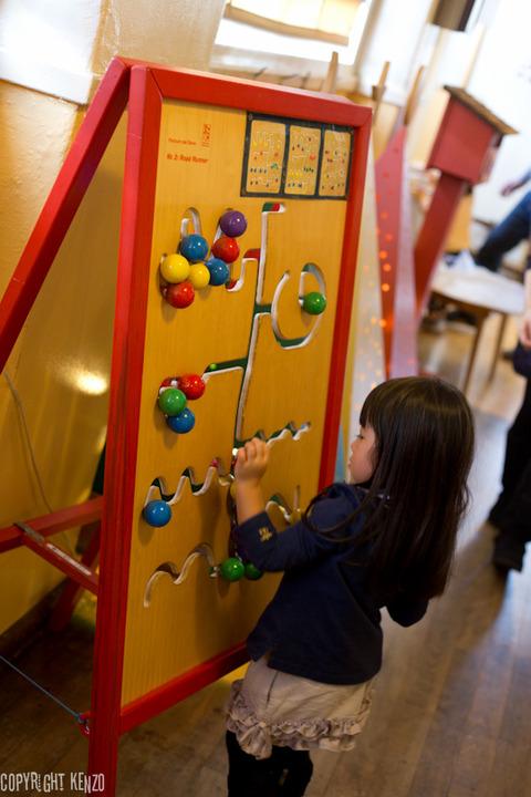東京おもちゃ美術館_11