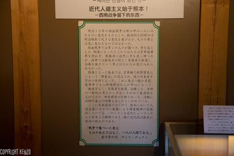 熊本城_35