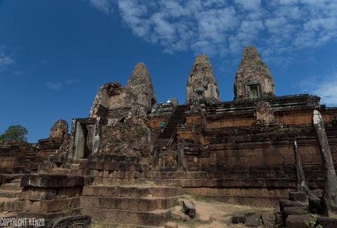 カンボジア__1
