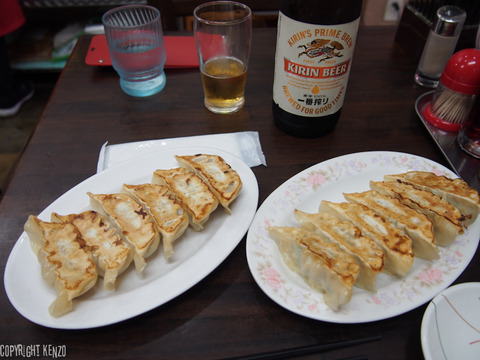 20160815_宇都宮餃子の旅_3