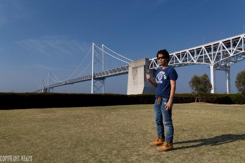 四国旅行記_36
