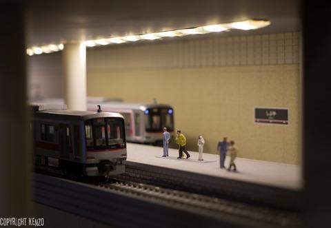 電車とバスの博物館_5