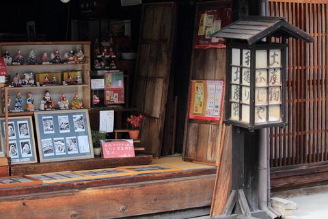 奈良井宿_007