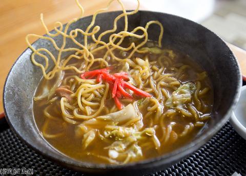 栃木_スープ入り焼きそば_5