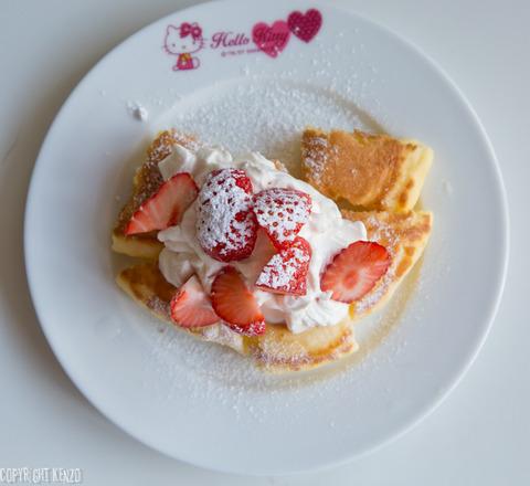 パンケーキ_mama_1