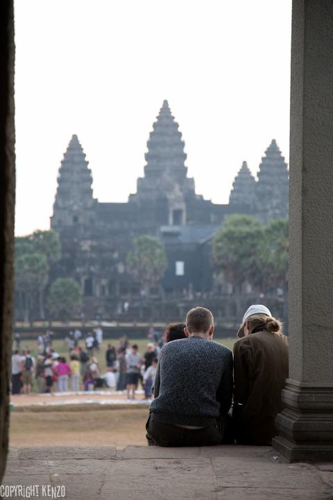 カンボジア_基本情報_2