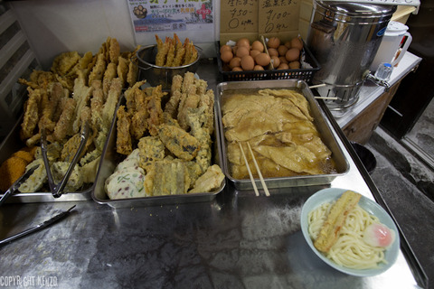 四国旅行記_3