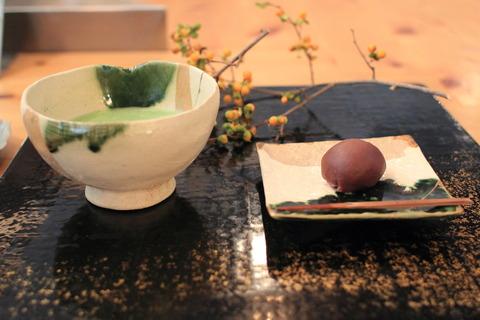 茶の葉_08
