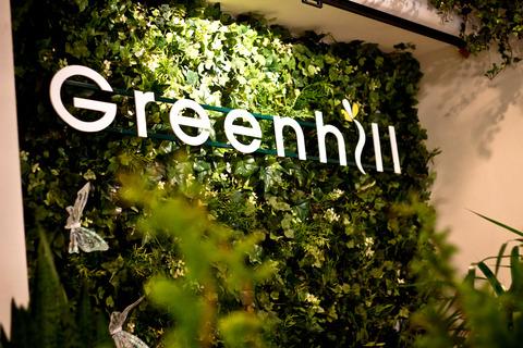 greenhill_005