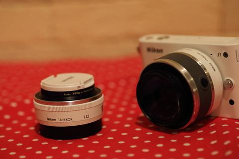 Nikon1Nikkor10mmF28_04