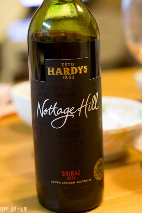 HARDYS_nottage_hill_2