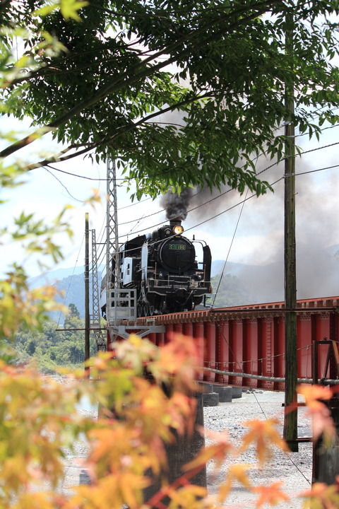 川根温泉SL鉄道_003