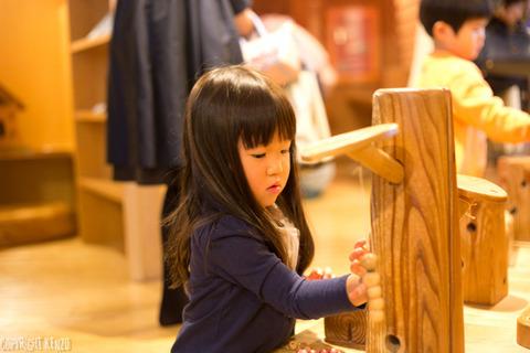 東京おもちゃ美術館_9