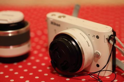Nikon1Nikkor10mmF28_05