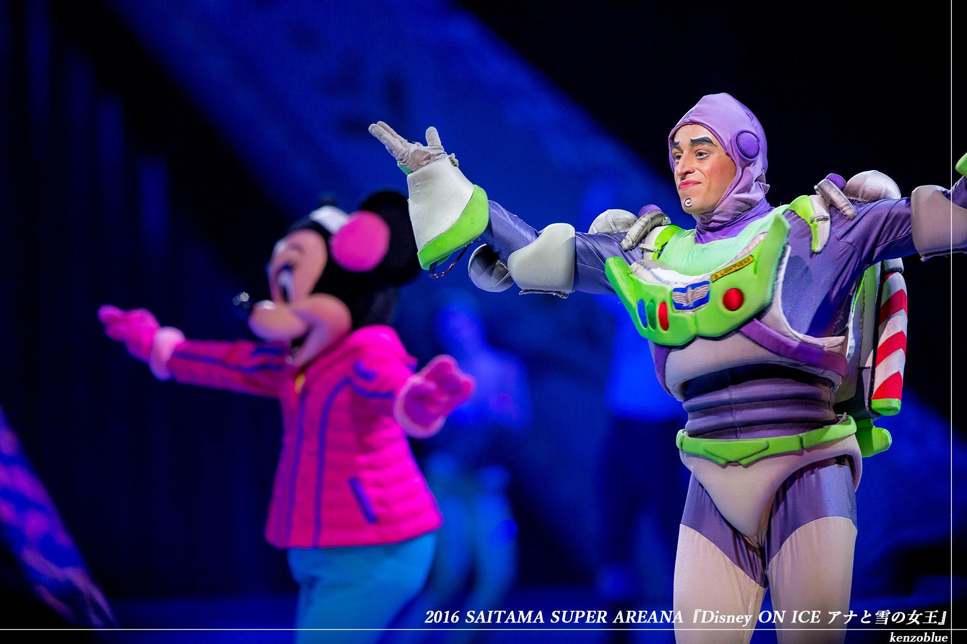 Disney-ON-ICE『2016-アナと雪の女王』018