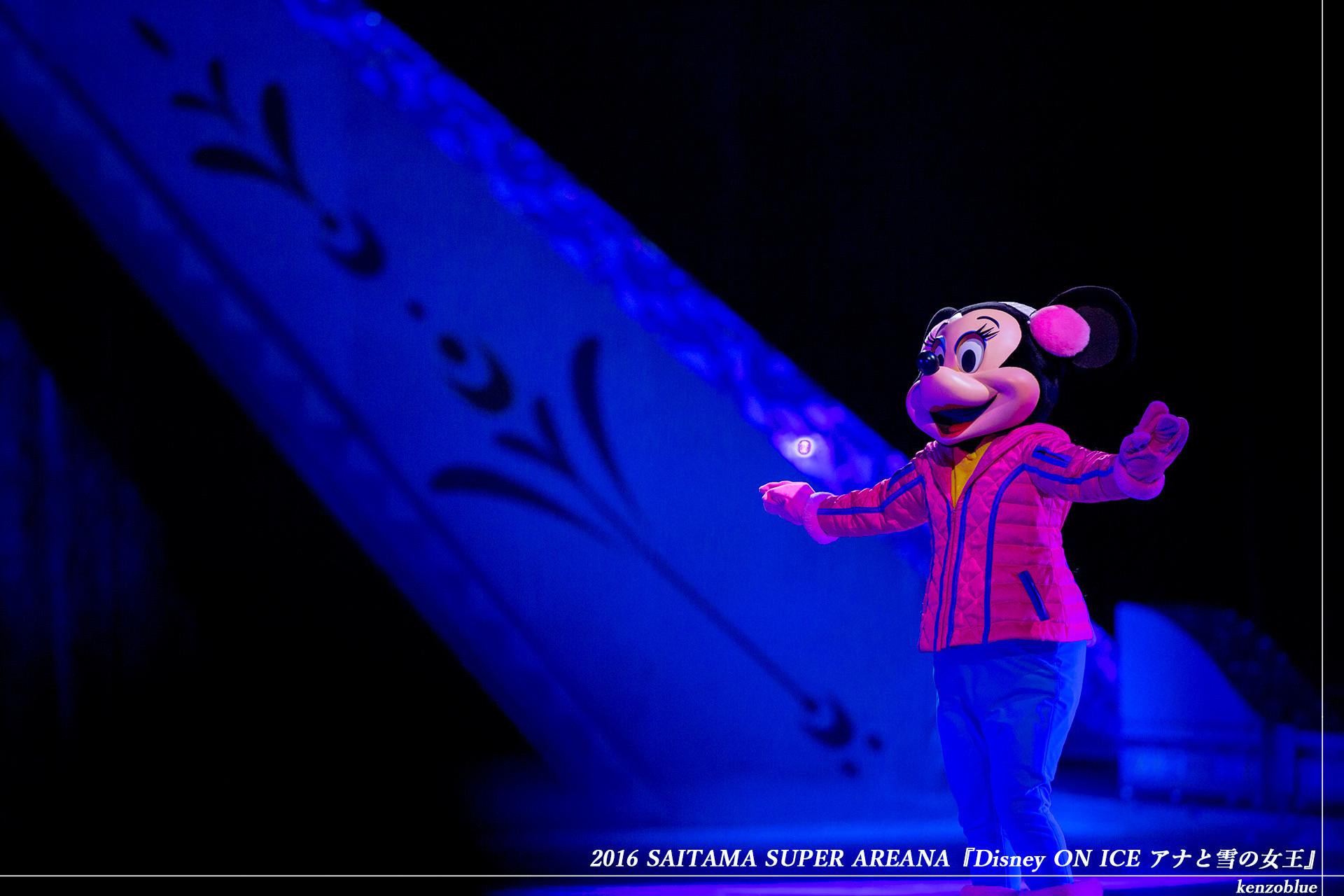 Disney-ON-ICE『2016-アナと雪の女王』021