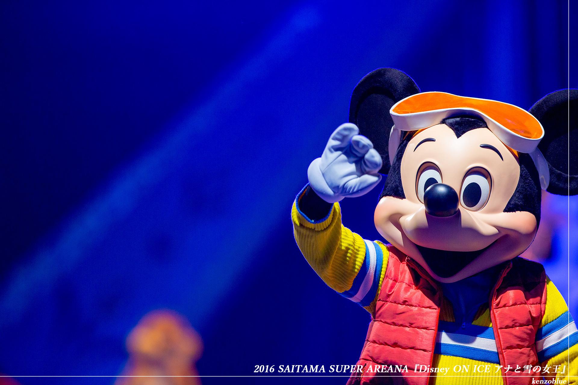 Disney-ON-ICE『2016-アナと雪の女王』020
