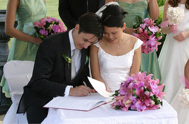 800px-Bride_and_groom_signing_the_book