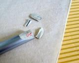 obon鉛筆