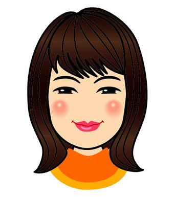 panmyusan_01