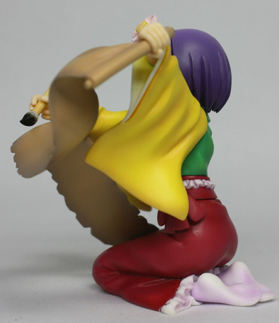 ����_05