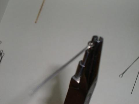 DSC03270