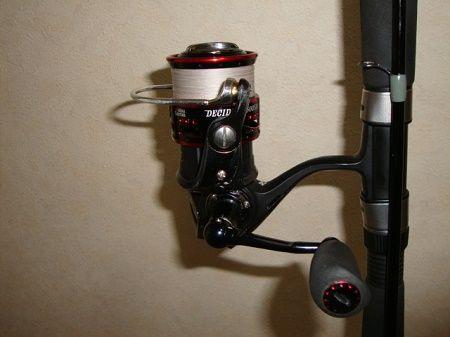 DSC03185