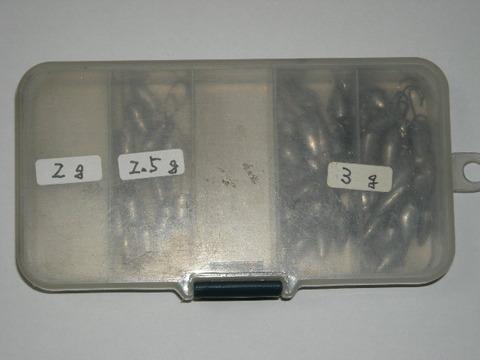 DSCN5902