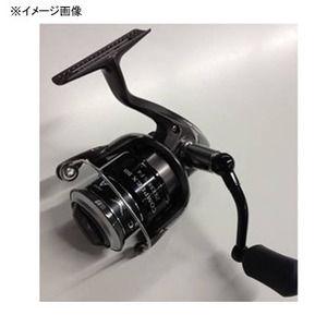 コンプレックスBB2500S