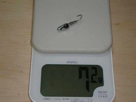 DSC03016