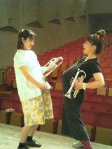 海子姫と海五郎