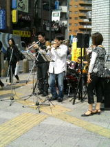 cd2bff85.JPG