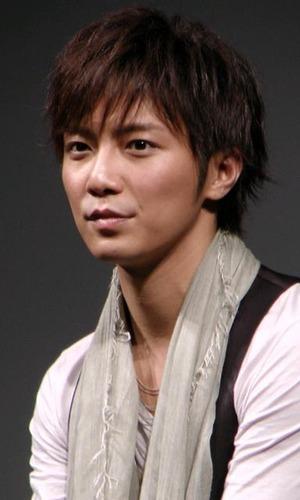 jp_co_topcoat_photobook_narimiyahiroki_2_cffi