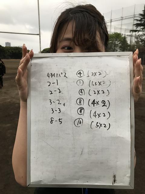 6E453AC3-F5F2-4D48-ACD6-B9A5EB8D9FB5