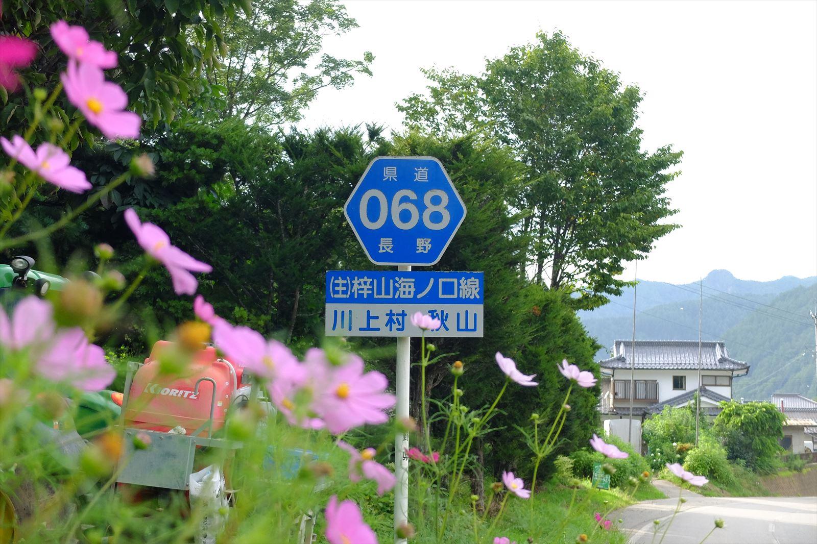 nakatsugawa_029