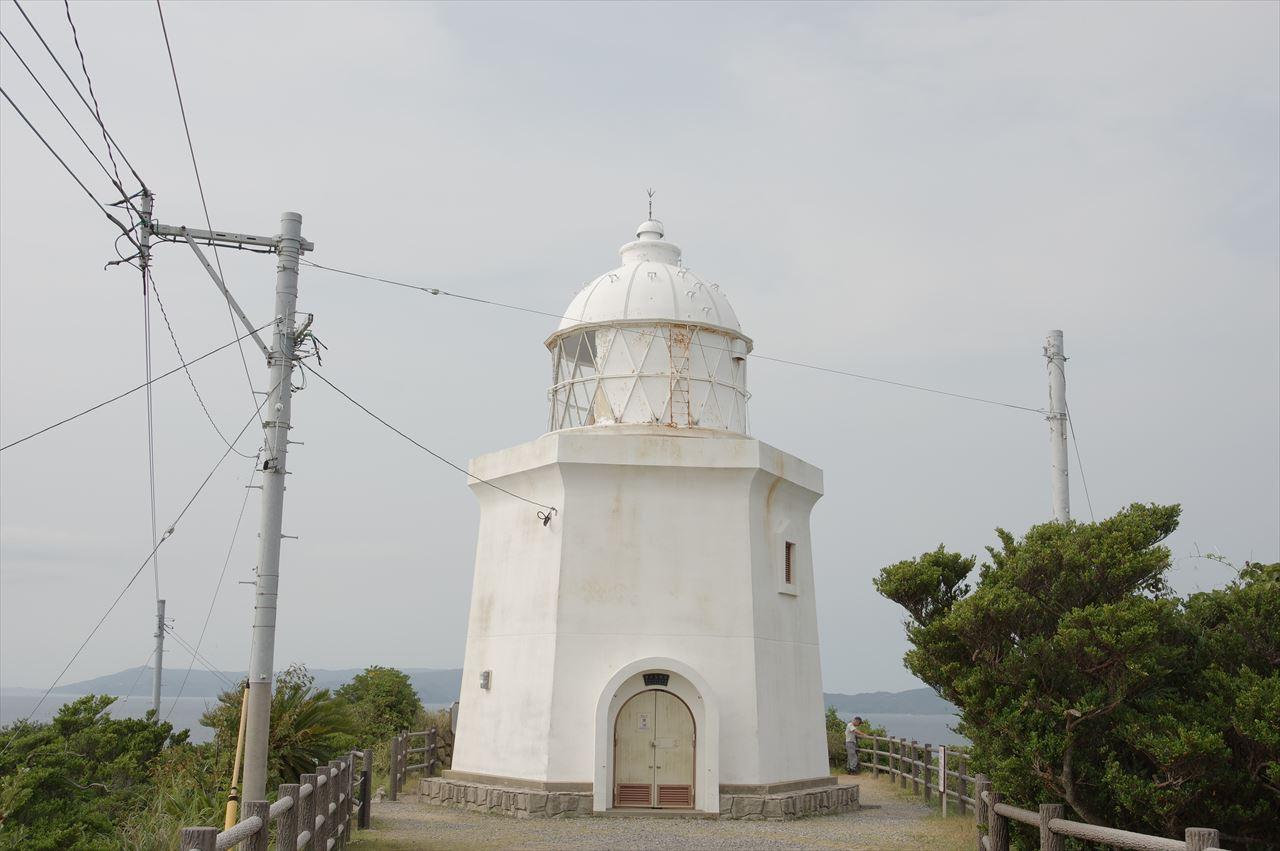 2018_0817_nagasaki_031