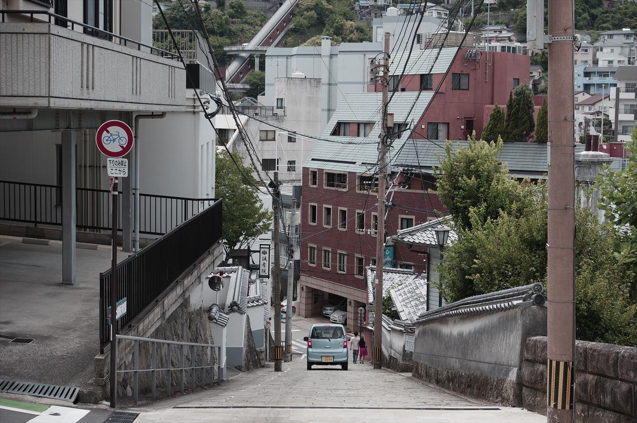 2018_0817_nagasaki_020
