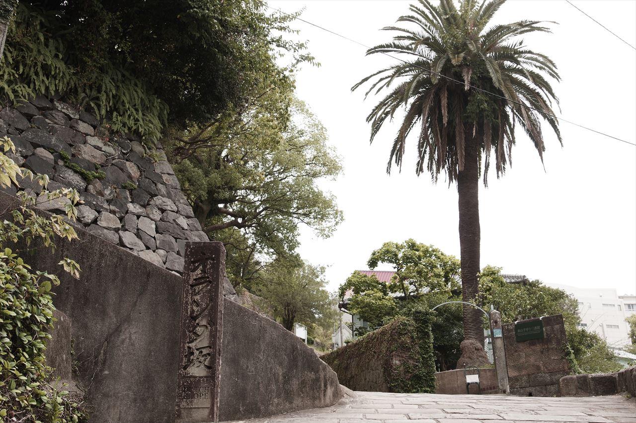 2018_0817_nagasaki_012