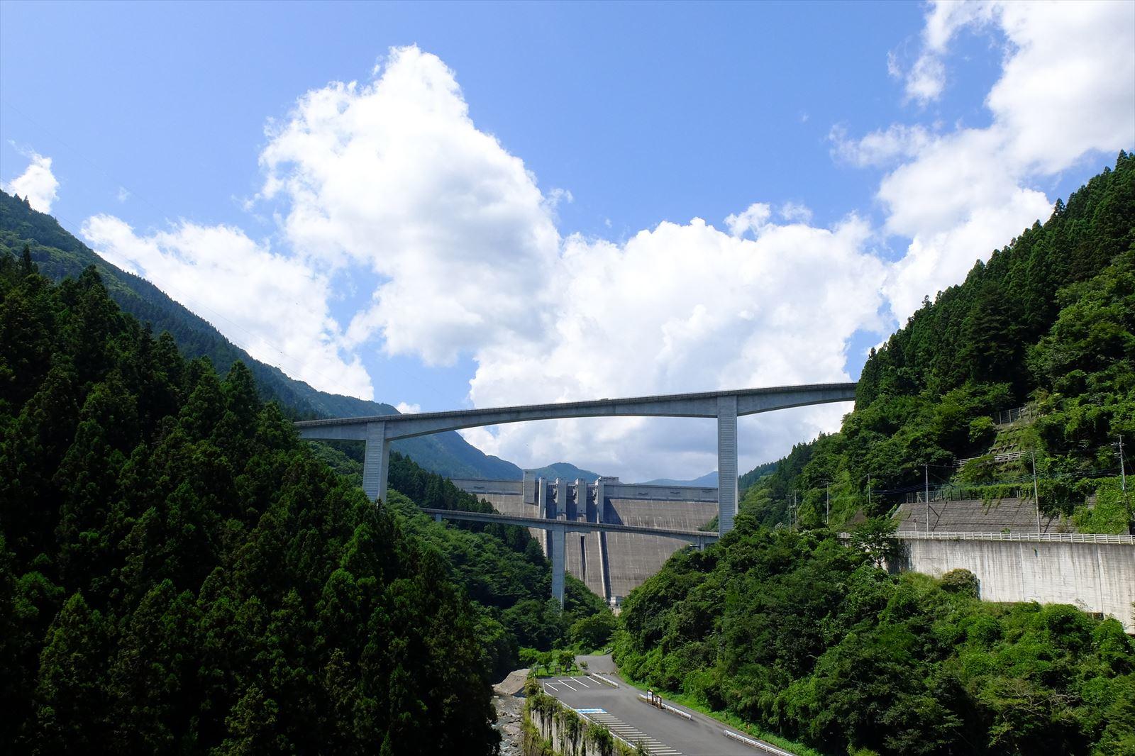 nakatsugawa_004