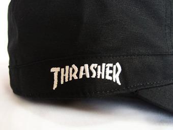 thrasher work2