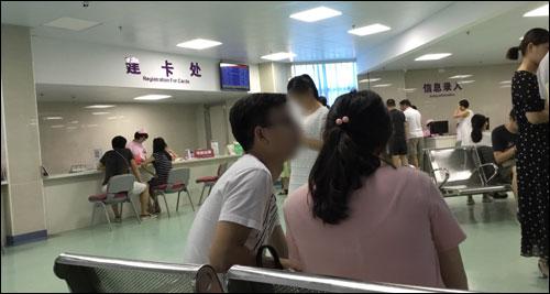 20160828病院02