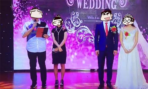 結婚式月サン02