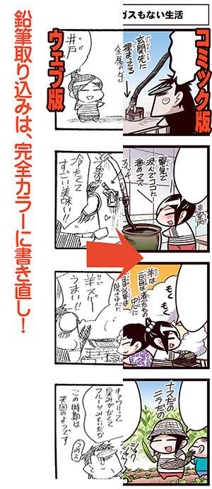 7巻カラー化01
